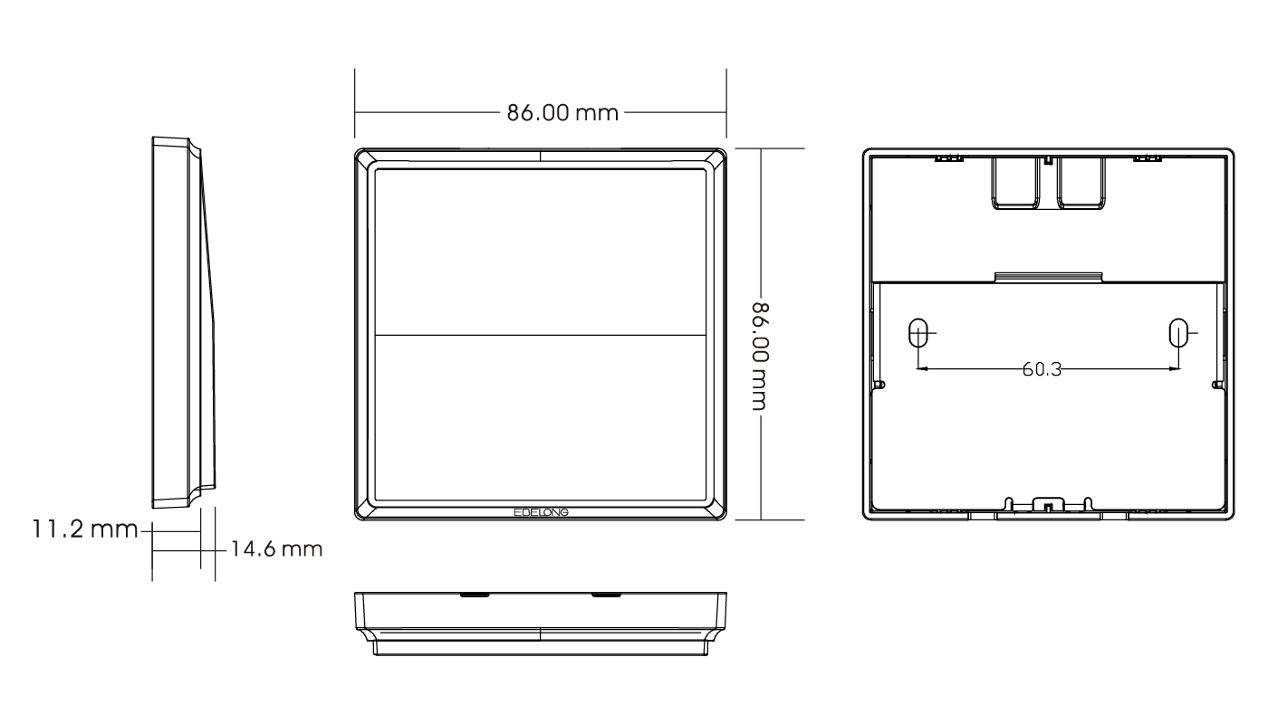 Quinetic Kinetic Battery Wiring Diagram Switch Dimensions